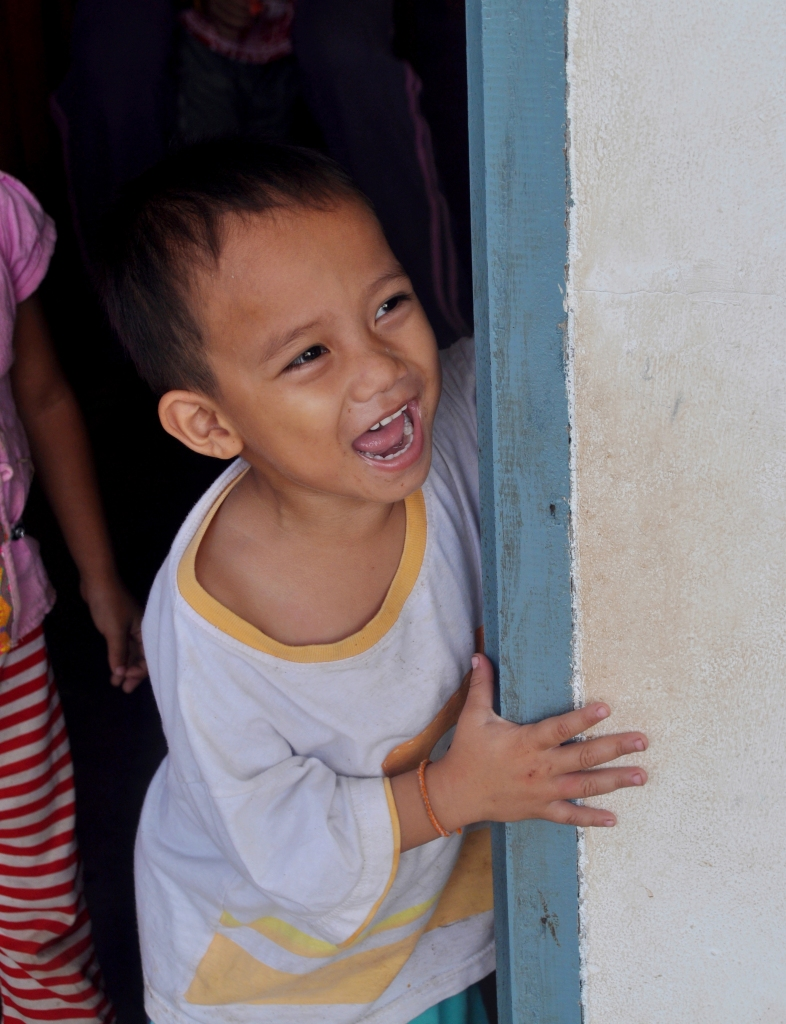 Children_Lao
